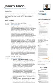 Help Desk Resume Reddit by Awesome Helpdesk Resume Contemporary Simple Resume Office