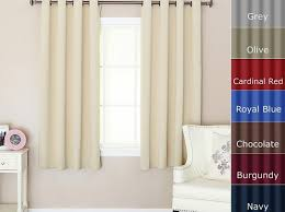 Navy Blue Chevron Curtains Walmart by Juvenescent Curtains And Blinds Tags Striped Curtains Yellow