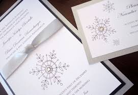 Full Size Of Wedding Accessories Winter Wonderland Reception Navy Blue Decoration Ideas Best Places