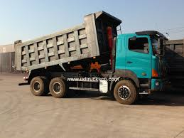 Hino700 6x4 Dumper Trucks/tipper Truck Exporter | HINO Tipper Dump ... Astra Hd9 8442 Tipper Truck03 Riverland Equipment Hiring A 2 Tonne Truck In Auckland Cheap Rentals From Jb Iveco Cargo 6 M3 For Sale Or Swap A Bakkie Delivery Stock Vector Robuart 155428396 Siku 132 Ir Scania Bs Plug Amazoncouk Toys 16 Ton Side Hire Perth Wa Camera Solution Fleet Focus Lego City Town 4434 Storage Accsories Amazon Volvo Truck Photo Royalty Free Image 1296862 Alamy Isuzu Forward For Sale Nz Heavy Machinery Sinotruk Howo 8x4 Tipper Zz3317n3567_tipper Trucks Year Of Ud Tipper Truck 15cube Junk Mail