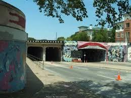 Deep Ellum Murals Address by 32 Best Deep Ellum Tunnel Images On Pinterest Dallas Street Art