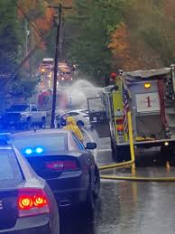 Update: Marlborough Route Remains Closed After Propane Truck Leak Low Bridge Claims Another Box Truck News Fosterscom Dover Nh Top 10 Trucking Companies In New Hampshire Drivejbhuntcom Over The Road Truck Driving Jobs At Jb Hunt Cdl A Tanker Drivers Need Bynum Transport Mdgeville Ga 12 Killed 4 Injured As Van Rams On Nh24 In Lakhimpur Kher Best Images Pinterest Jobs Worst Job Nascar Team Hauler Sporting Ice And Speed Sent Ctortrailer Sliding Across Highway Police Say Lease Purchase Opportunities Programs Benefits