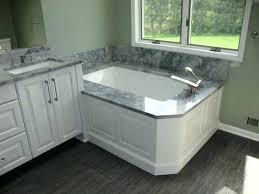 Narrow Depth Bathroom Vanity Canada by Narrow Depth Bathroom Vanitynarrow Depth Bathroom Vanity Narrow
