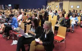 chambre commerce bobigny 93 les femmes chefs d entreprise fêtent leurs 20 ans le parisien