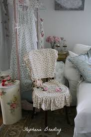 Simply Shabby Chic Curtains Pink by 962 Best Decor Shabby Chic Images On Pinterest Home Shabby