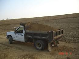 Used Dump Trucks For Sale In Texas With Truck Repair As Well Super ...