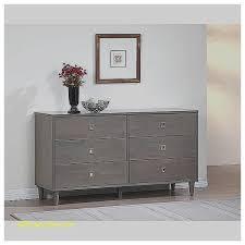 6 Drawer Dresser With Mirror by Dresser Beautiful Cheap White Dresser With Mirror Cheap White