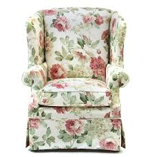 Broyhill Furniture Floral Printed Armchair : EBTH Chas Blue Floral Armchair Goodglance Pier 1 Canada Chairs Bloggertesinfo Fniture Slipper Chair Cover Jennylund Videslund Multicolour Ikea Floral Armchair Covers Home Ideas Design Rhea Next Day Delivery From Wonderful Orange Wingback Slipcover For Ottomans And Ottoman Upholstered By Morganton Company Ebth Living Room Meadow I Love This Chair