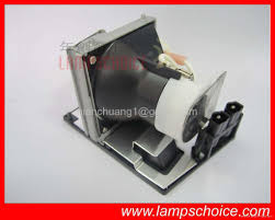 Dell 2400mp Lamp Hours by Dell 2400mp Lamp Replacement Lamp Ideas