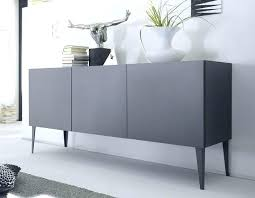 buffet cuisine ikea buffet bar cuisine founderhealth co