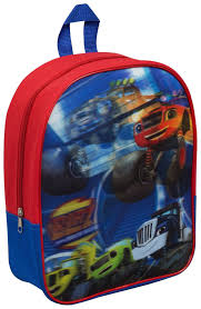 Blaze And The Monster Machines 'Lenticular' Junior School Bag ... Cheap Monster Bpack Find Deals On Line At Sacvoyage School Truck Herlitz Free Shipping Personalized Book Bag Monster Truck Uno Collection 3871284058189 Fisher Price Blaze The Machines Set Truck Metal Buckle 3871284057854 Bpacks Nickelodeon Boys And The Trucks Shop New Bright 124 Remote Control Jam Grave Digger Free Sport 3871284061172 Gataric Group Herlitz Rookie Boy Bpack Navy Orange Blue