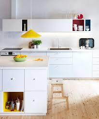 metod das neue ikea küchensystem und eine liebeserklärung