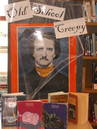 Best Halloween Books For Second Graders by 48 Best Halloween In The Library Images On Pinterest Activities