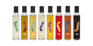 huile cuisine craquez pour la nouvelle gamme d huile la cuisine d emile ôdélices