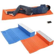 Matte Clipart Yoga Mat 1
