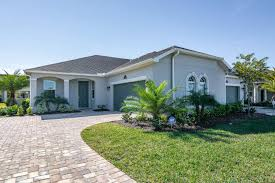100 New Townhouses For Sale Melbourne 2649 Trasona Drive FL MLS 835225 J Edwards Real