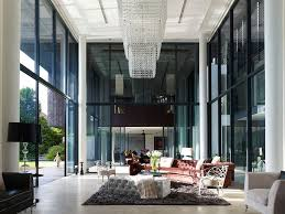 104 Luxurious Living Rooms Have A Look At Some