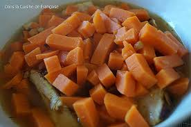 comment utiliser le curcuma dans la cuisine comment utiliser le curcuma en poudre en cuisine inspirational soupe