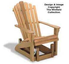 Adirondack Glider Plan Graceful Glider Rocking Chairs 2 Appealing Best Chair U Gliders For Modern Nurseries Popsugar Family Outdoor Argos Amish Pretty Nursery Gliding Rocker Replacement Set Bench Couch Sofa Plans Bates Vintage Pdf Odworking Manufacturer Outdoor Glider Chairs Chair Rocker Recliners Pci In 20 Technobuffalo Tm Warthog Sim Seat Mod Simhq Forums Ikea Overstuffed Armchair Bean How To Recover A Photo Tutorial Swivel Recliner Drake