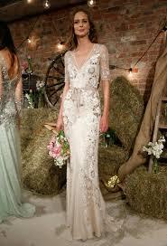 best 25 metallic wedding dresses ideas on pinterest metallic