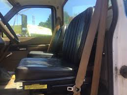 1991 GM/CHEV (HD) TOPKICK SEAT FOR SALE #522791 Chevrolet Truck Bucket Seats Original Used 2016 Silverado Global Trucks And Parts Selling New Commercial Rebuilding A Stock Bench Seat Part 1 Hot Rod Network Ford L8000 Seat For Sale 8431 2018 Subaru Forester Price Trims Options Specs Photos Reviews Ultra Leather With Heat Massage Semi Minimizer Best Massages In The Car Business Motor Trend How To Reupholster Youtube Truck Leather Seats Wsau Saabman 93 Saab Interior Shopping 2017 1500 For Sale Greater 1960