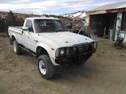 1980 Toyota 4x4 Pickup Truck V8 Chevy 283 700-r4 Auto Transmission W ... 1980 Toyota Hilux Custom Lwb Pick Up Truck Junked Photo Gallery Autoblog Tiny Trucks In The Dirty South 2wd Pickup Has A 1980yotalandcruiserfj45raresofttopausimportr Land Gerousdan562 Regular Cab Specs Photos Modification Junk Mail Fj40 Aths Vancouver Island Chapter Trucks For Sale Las Vegas Best Of Toyota 4 All Models Truck Sale