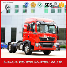Man T5g Sinotruk Howo Traktor Truk Penjualan Harga Rendah - Buy ... Volvo Vnl Tractor Truck 2002 Vehicles Creative Market Mack F700 1962 3d Model Hum3d Nzg B66006439 Scale 118 Mercedes Benz Actros 2 Gigaspace 1851 Hercules Hobby Actros Axial Scania S 500 A4x2la Ebony Black 2017 Exterior And Amazoncom Ertl Colctibles Dealer With 7r Toys Semi Truck Axle Cfiguration Evan Transportation Is That Wearing A Skirt Union Of Concerned Scientists 124 Vn 780 3axle Ucktrailersaccsories 2018 Ford F750 Sd Diesel Model Hlights Fordcom Jual Tamiya 114 Trucks R620 6x4 Highline Ep 56323