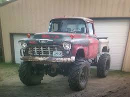 100 Badass Mud Trucks Pin By Skylo On Trucks Pinterest