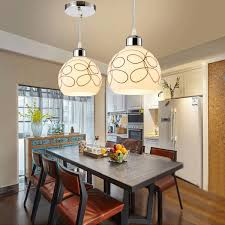 Amazing Architecture Ceiling Kitchen Lights Lighting