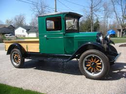 Eye Candy: 1928 Chevrolet Truck | The Star Grapevine New Used Chevrolet Silverado Lease Finance And 2018 Colorado Midsize Pickup Truck Canada Evans Offers Exciting Deals On Vehicles In Baldwinsville G506 Wikipedia The Chevy Today Bridgewater Eantown Dealer All American Middletown Specials Trucks Suvs Apple Best Image Kusaboshicom 1500 Leasing Near Robinson Il Sullivan Chicago Bob Jass