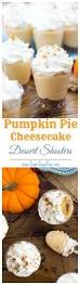 Skinnytaste Pumpkin Pie by 50 Show Stopping Pumpkin Recipes 50th Recipes And Food