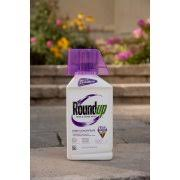 Roundup Weed Grass Killer Super Concentrate Image 3