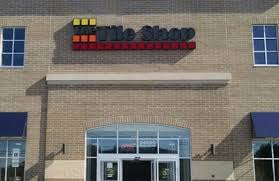 the tile shop 24800 brookpark rd olmsted oh 44070 yp