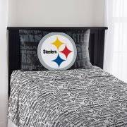 Pittsburgh Steelers Bathroom Set by Pittsburgh Steelers Fan Shop