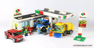 Review: LEGO 60132 Service Station Lego City 3180 Tank Truck I Brick Lego Itructions For 60016 Tanker Youtube City Octan Grand Prix 60025 Includes Car Mini Figs Etc Ideas Product Ideas Dakar Torpedo Female Rally Team Tagged Octan Brickset Set Guide And Database The Worlds Best Photos Of Octan Truck Flickr Hive Mind Speed Build Tank 24899 Pclick Wwwtopsimagescom