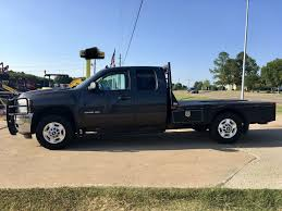 2011 CHEVY 2500 4x4 W/EASLEY FBed Used Diesel Trucks For Sale In Easley Sc Caforsalecom Auctiontimecom 2015 Easley Online Auctions Food Truck Catering The Lazy Farmer Vehicles For Hq Marine Transport Rays Photos Curbside Coffee Hits The Market Business Local News Wcfuriercom 1991 Peterbilt 379 Auction Results Deputy Man Shot Arm When Stranger Comes To Door Temp Gilstrap Family Dealerships Smokin Pig Home South Carolina Menu Experience Midsouth Flavor Different Ways