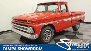1966 Chevrolet C10 For Sale Types Of 66 Chevy Truck For Sale | Chevy ...