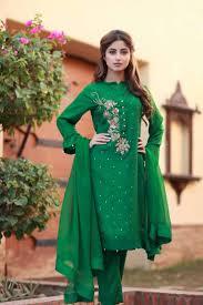 729 best fashion designs images on pinterest indian dresses