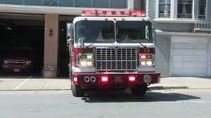Ringing Fire Truck Bell + Bullhorn] Truck 5 Responding - SFFD - YouTube Gleaming Eagle Symbol Above The Truck Bell Fire Brigade American Crafton Panovember 5 2017 Segrave Stock Photo Royalty Free Flags Banned On Fire Truck Story Tailor Made For Fox News Front Of A With Chrome Trim And Bells Two Tones Rescue Health Safety Advisors One Replacement Bell And String Morgan Cycle Engine Scootster On Photos Images Town Fd Lancaster County South Carolina Antique Stock Photo Image Of Brigade 5654304 125 Scale Model Resin