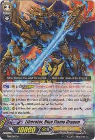 Horus The Black Flame Dragon Deck 2006 by Face To Face Games
