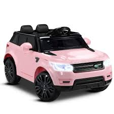 100 Kids Electric Truck Buy Ride On Cars Online Cheap Cars Toys