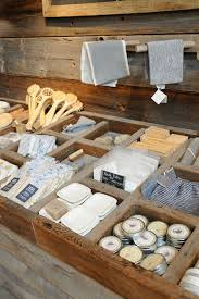 Barnwood Store Displaygreat For Votives Tarts And Small Items