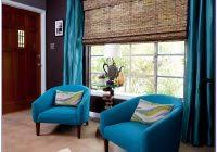 Teal Living Room Chair by Oversized Chair With Storage Ottoman Chairs Home Design Ideas