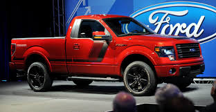 Ford F-150 Tremor Aimed At Street-Truck Enthusiasts | WardsAuto 5 Reasons Why 2017 Will Be A Big Year For Pickup Enthusiasts Fuse Diagram For Ford Truck Wiring Library Shelby F150 Offroad Eu Vin Decoder My Car Evp Code Forums 2002 Vacuum Hose 1979 F100 4x4 News Reviews Msrp Ratings With Amazing Images 1967 Camper Special Ford F250 Forum Wanna See Some Short Bed Dents 6772 Lifted Pics Page 10 How To Align Wheels On F1f250 Youtube 19972003 Wheels Fit 21996