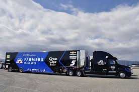Freightliner, Hauler, NASCAR, Transporter, Farmers | Race ... Team Chrysler Jeep Dodge Ram Inc In Missauga On Diecast Replica Of Fastenal Freightliner Cascadia Evolutio Flickr 2018 Nascar Dates Announced March 1618 Auto Club Speedway Sec Filing Company Monster Energy Truck Stock Photos Fastenal The Municipal Ram Recalls 2000 Trucks For Slipping Out Park Roadshow Fileram 1500 Fastenaljpg Wikimedia Commons Ricky Stenhouse Jr 2016 Action 1 64 17 Ford Fusion Picture Used Trucks F4 Enthusiasts Forums Cars Sale Avon Fl 33825 Wells Motor