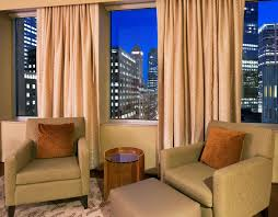 The Westin Promo Code / 1911 For Sale 45 Kn Filter Coupons Boundary Bathrooms Deals Honeysuckle Hill Farm Amazon Print Books Coupon Car Id Code Seat Covers Hair And Beauty Freebies Uk Gambinos Pizza Promo Walgreens All Detergent Matscom Coupon Code Partsgeekcom Sebastion Fl Coupons For Printers At Best Buy Beadaholique Online Caridcom Auto Parts Accsories Truck Suv Jeep 20 Off Ocharleys Pacific Kitchen House Of Cb Rushmore Casino Codes No Pearson Vue Ged Pepsi Manufacturer Retimer Opencase