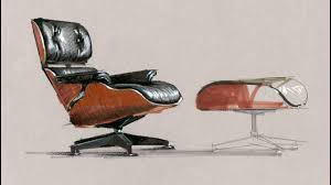 Tutorial - Freehand Rendering, Eames Chair, Short4x, 6 Min, 160121 ... Pin By Merian Oneil On Renderings Drawing Fniture Drawings Eames Lounge Chair Room Wiring Diagram Database Mid Century Illustration In Pastel And Colored Pencil Industrial Design Sketch 50521545 Poster Print Fniture Wall Art Patent Earth Designing Modern Life Ottoman Industrialdesign Productdesign Id Armchair Ce90 Egg Ftstool Dimeions Dimeionsguide Vitra Quotes Poster Architecture Finnish Design Shop Yd Spotlight Nicholas Bakers Challenge Pt1 Yanko Charles Mid Century Modern Drawing