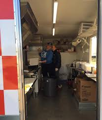 Used Stack Shack Pancake Food Truck For Sale By Owner - Logging Truck Wikipedia Peterbilt Grain Truck Finished New Stacks Toy Farmin Llc 389 Elbow Introduction Ferrotek Equipment Lifted Trucks For Sale Dave Arbogast Slant Stack Table Xpts58 Bizchaircom Used 2017 Ford F150 Limited 4x4 For Des Moines Ia Fa90122a Jacks Chrome Shop On Twitter Ooo Look At Those Cant Fullsize Pickup Comparison 2019 Kelley Blue Book Fold Up Dolly Folding Moving Commercial Diesel Brothers Star Ordered To Stop Selling Building Smoke Stacks Sale Dodge Resource Forums Diessellerz Home