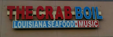 Best Atlanta Pumpkin Patch by Experience One Of Atlanta U0027s Best Seafood Restaurants The Crab