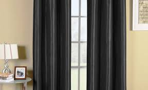 Light Grey Curtains Ikea by April 2017 U0027s Archives Bathroom Curtains For Windows Door